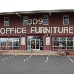 Office Furntiture Store